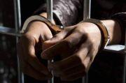 Emak-Emak Penghina Polisi Ditangkap di Bogor