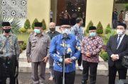 Ridwan Kamil Pastikan Dokumen DOB Kabupaten Bogor Barat Sudah Diserahkan ke Pemerintah Pusat