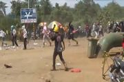 Tindaklanjuti Kerusuhan di Pabrik, PT VDNI Akan Tempuh Jalur Hukum