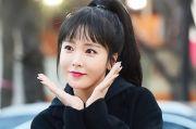 Waduh, Gelar Master Hong Jin Young Hasil Jiplak