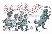 Investasi Bodong Marak, Psikologi Ingin Cepat Kaya Bikin Mudah Terjebak