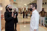 Wishnutama Sumringah Lihat Maskapai dan Hotel Akur Dukung Pemulihan Pariwisata