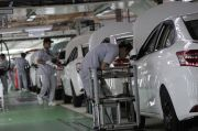Produsen Nikel Nasional Bakal Raih Berkah Mobil Listrik