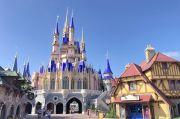 4 Sindrom Psikologis yang Namanya Diambil dari Karakter Disney