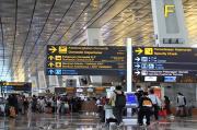 Waduh, Bakal Banyak Penumpang Batal Terbang ke Bali, Ini Kebijakan Bandara Husein Bandung