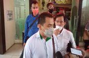 Kasus Habib Rizieq di Megamendung, Kuasa Hukum FPI: Tak Ada Panitia Khusus