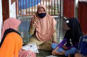 16.187 Guru Honorer Madrasah Diusul Terima Bantuan Subsidi Upah