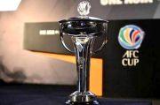PSM Tak Lolos Licensi, PSSI Tunjuk Persija dan Bali United Tampil di AFC