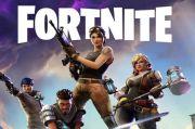 Fortnite di PS5 dan Xbox Series Bisa Dimainkan di Mode 120 Fps