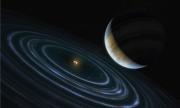 Teleskop Hubble Temukan Benda Langit yang BisaJadi Planet Sembilan