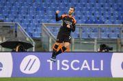 Bakal Menjamu Torino di Stadio Olimpico, Roma Seharusnya Menang