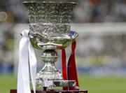 Potensi El Clasico di Final Supercopa de Espana