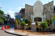 20 Tahun Berlalu, Korban Bom Bali I Akhirnya Terima Kompensasi