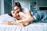 Ini 5 Manfaat Berhubungan Seks Pagi Hari, Apa Saja?