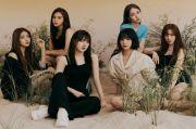 GFriend Jadi Girl Grup KPop Pertama yang Diundang Grammy