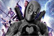 Marvel Hapus Deadpool 3, Wade Wilson Gagal Gabung MCU