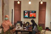 Perkuat ketahanan keluarga, Komunitas GiGa Luncurkan Koalisi Nasional Ketahanan Keluarga Indonesia