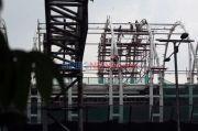 Depo LRT Jabodebek Bakal Dibangun di Bekasi Timur, Luas 100.000 Meter Persegi