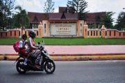 6 Wakil Rakyat Positif COVID-19, DPRD Kotawaringin Barat Lockdwon