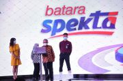 Kembali ke Hakikat sebagai Bank Tabungan, Batara Spektra BTN Gaet 400 Ribu Nasabah