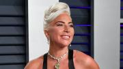 Tidak Mau Kalah dengan JLo, Lady Gaga Terjun ke Bisnis Ini