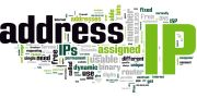 Cara Melihat IP Address Lewat PC, Laptop dan Smartphone