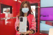 4 Manfaat Memakai eSIM Smartfren di Samsung Galaxy Note20