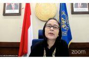 Ini Harapan Terbesar Rektor ITB untuk Kampusnya di Kamunitas Internasional