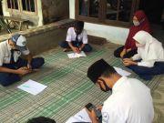 Pembukaan Rekening Penerima BSU Madrasah Selesai, Dana Bisa Langsung Diproses