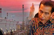 Pandemi Perburuk Target SDGs, Jokowi Minta Inovasi Digenjot