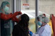 Keluar Masuk Jakarta Wajib Rapid Test Antigen, Organda: Siap, Asal Gratisan!