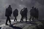 Pejabat Nagorno Karabakh: Azerbaijan Tangkap Tentara Armenia