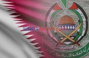 Diduga Danai Hamas dan PIJ, Warga AS Gugat Qatar