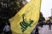 Terungkap, Hizbullah Gunakan Anggaran Kesehatan Lebanon untuk Danai Lembaganya