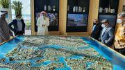 BPKH Jajaki Potensi Investasi Dana Keuangan Haji di Bahrain
