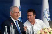 Misteri Sosok D, Bos Baru Mossad Pilihan PM Israel Netanyahu