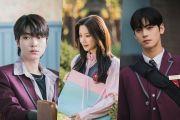 5 Alasan Kamu Harus Nonton Drama Korea True Beauty, Tak Kalah dari Webtoonnya!