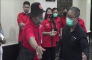Penetapan Hasil Pilkada Surabaya Masih Tertunda, Saksi Layangkan Protes