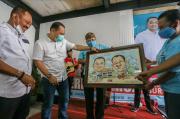 Eri Cahyadi Ajak Gabung Paslon Nomor 2 untuk Kemajuan Surabaya