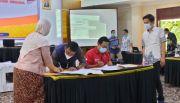 Pleno KPU Tuntas, Eri-Armudji Menangkan Pilwali Surabaya