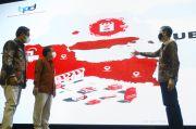 Bank Jatim Siapkan Capex Rp300 Miliar di 2021