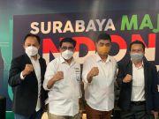 Kalah di Pilwali Surabaya, Machfud Arifin Ajukan Gugatan ke MK