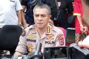 Penegakan Protokol Kesehatan Jadi Fokus Kepolisian Jelang Nataru