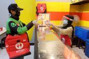 Berwisata Kuliner Akhir Tahun Dari Rumah Lewat Foodiskon GoFood