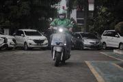 Wow, Grab akan Hadirkan 26.000 Kendaraan Listrik di Indonesia!