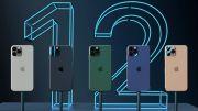 iPhone 12 Resmi Dirilis di Indonesia, Cek Daftar Harga Lengkapnya