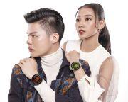 Rekomendasi Ponsel dan Produk AIoT Xiaomi di Hari Ibu dan Tahun Baru