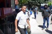 Penangguhan Penahanan Dikabulkan, Ruslan Buton Jalani Sidang Januari 2021