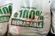 Plastik Biodegradable Gagal Menjadi Solusi Masalah Lingkungan