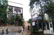 Ada Dugaan Korupsi Tanah Aset Pemkab Manggarai Barat, 2 Hotel di Labuan Bajo Disita Kejati NTT